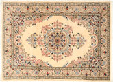 Yazd carpet XEA2466