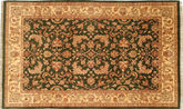 Tabriz Royal carpet XEA134