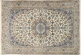 Nain 9La szőnyeg XEA1835