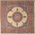 Moud carpet XEA1602