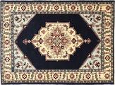 Ardebil tapijt XEA185