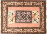 Ardebil carpet XEA246
