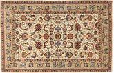Keshan carpet XEA1203