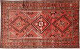 Kurdi Ghuchan carpet AXVP459