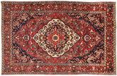 Bakhtiari carpet AXVP22