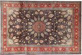 Sarouk carpet AXVP644