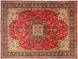 Tabriz tapijt AXVP663