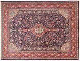Sarouk carpet AXVP634