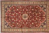 Sarouk carpet AXVP636
