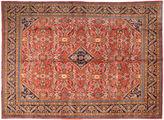 Mahal carpet AXVP586