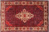 Tapis Hosseinabad AXVP483