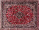 Kashmar carpet AXVP571