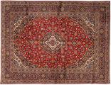 Keshan tapijt AXVP539