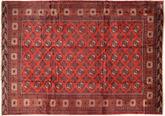 Turkaman carpet AXVP680