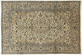 Keshan carpet AXVP560