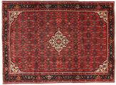 Hosseinabad carpet AXVP468