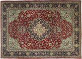 Tabriz 50 RAJ carpet XEA2155
