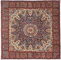 Kerman carpet XEA1315