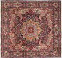 Kerman carpet XEA1424