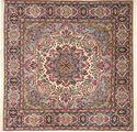 Kerman carpet XEA1358