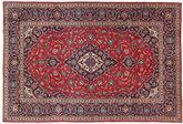 Keshan carpet AXVP554