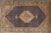 Ardebil carpet AXVP8