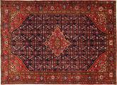 Hosseinabad tapijt AXVP487