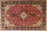 Tabriz carpet AXVP670