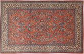 Sarouk carpet AXVP623