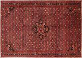 Hosseinabad teppe AXVP495