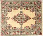 Kerman carpet XEA1408