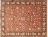 Yazd tæppe XEA2361