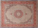 Moud szőnyeg XEA1637