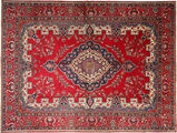 Tabriz carpet XEA2214
