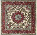 Yazd carpet XEA2341