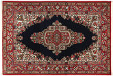 Qum Kork / silk carpet XEA1049