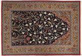 Qum Sherkat Farsh carpet XEA998