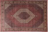 Bidjar Takab / Bukan carpet XEA420