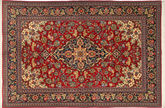 Qum Sherkat Farsh carpet XEA915