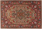 Qum Sherkat Farsh carpet XEA909