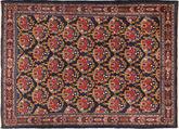 Senneh szőnyeg XEA1989