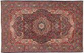 Kerman tapijt XEA1306