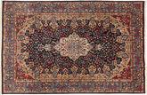 Kerman tapijt XEA1298