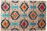 Chaya carpet CVD14850