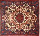 Nahavand tapijt XEA1670