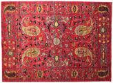 Vega Sari silk rug CVD14880