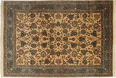 Tabriz 50 Raj carpet XEA243