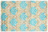 Kandula carpet CVD14861