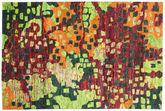 Davina Sari silkki-matto CVD14872