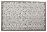 Camelia - Light Grey carpet CVD14945